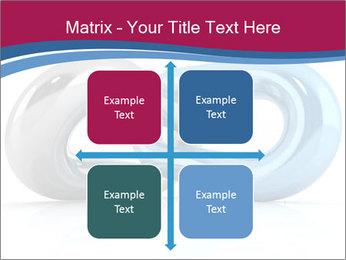 0000071258 PowerPoint Templates - Slide 37