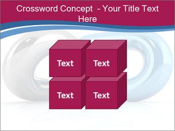 0000071258 PowerPoint Templates - Slide 39