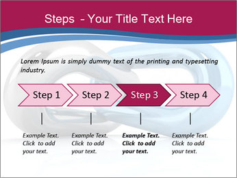 0000071258 PowerPoint Templates - Slide 4