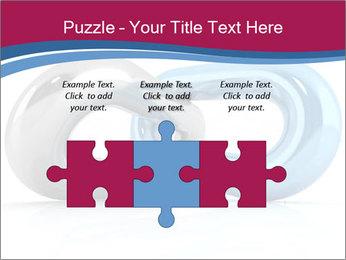 0000071258 PowerPoint Templates - Slide 42