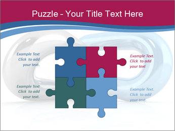 0000071258 PowerPoint Templates - Slide 43