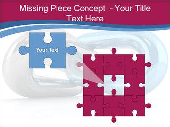 0000071258 PowerPoint Templates - Slide 45