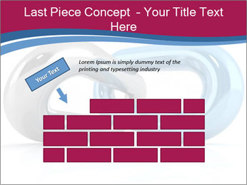 0000071258 PowerPoint Template - Slide 46