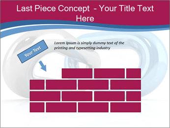 0000071258 PowerPoint Templates - Slide 46