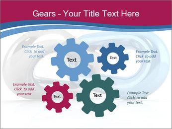 0000071258 PowerPoint Templates - Slide 47