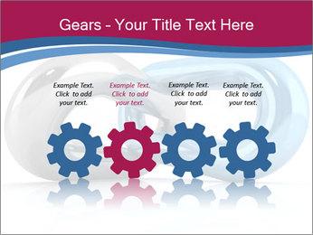 0000071258 PowerPoint Templates - Slide 48