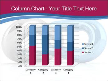0000071258 PowerPoint Templates - Slide 50