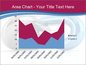 0000071258 PowerPoint Templates - Slide 53
