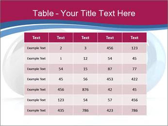 0000071258 PowerPoint Templates - Slide 55