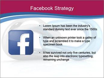 0000071258 PowerPoint Templates - Slide 6