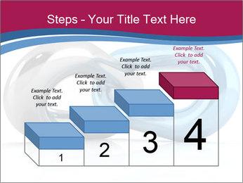 0000071258 PowerPoint Templates - Slide 64