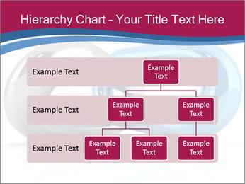 0000071258 PowerPoint Templates - Slide 67