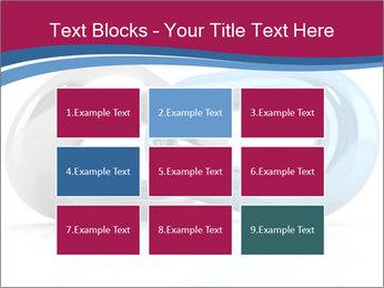 0000071258 PowerPoint Templates - Slide 68