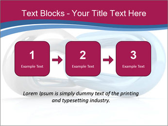 0000071258 PowerPoint Template - Slide 71