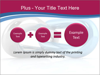 0000071258 PowerPoint Templates - Slide 75