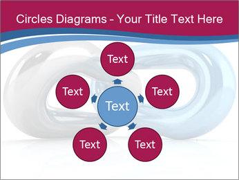 0000071258 PowerPoint Templates - Slide 78