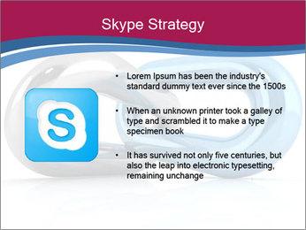 0000071258 PowerPoint Templates - Slide 8