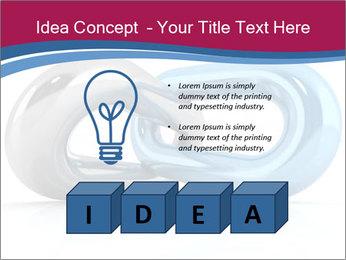 0000071258 PowerPoint Templates - Slide 80