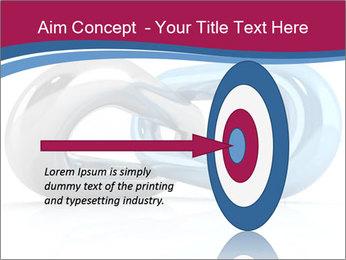 0000071258 PowerPoint Templates - Slide 83