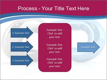 0000071258 PowerPoint Templates - Slide 85