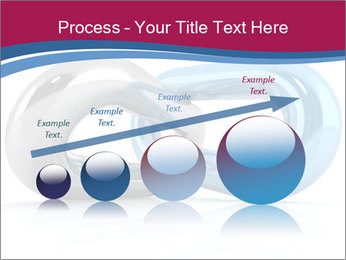 0000071258 PowerPoint Templates - Slide 87