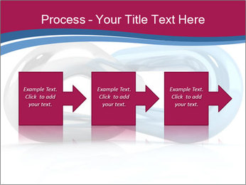 0000071258 PowerPoint Template - Slide 88