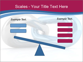 0000071258 PowerPoint Templates - Slide 89