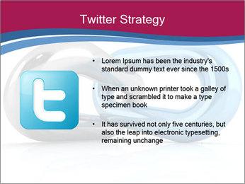 0000071258 PowerPoint Templates - Slide 9