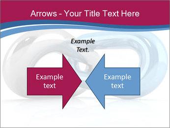 0000071258 PowerPoint Templates - Slide 90