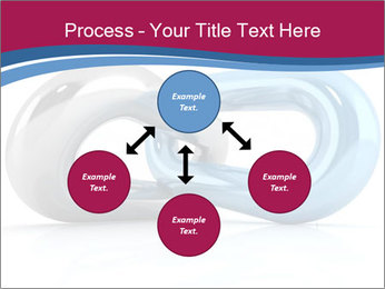 0000071258 PowerPoint Template - Slide 91
