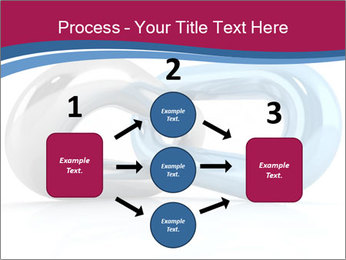 0000071258 PowerPoint Template - Slide 92