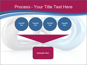 0000071258 PowerPoint Templates - Slide 93