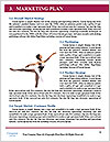 0000071258 Word Template - Page 8