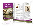 0000071259 Brochure Template
