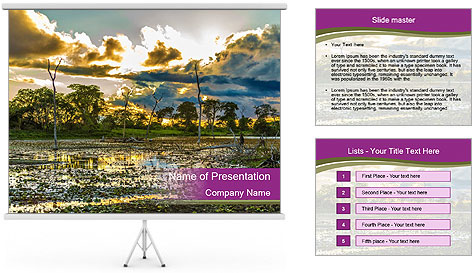 0000071259 PowerPoint Template