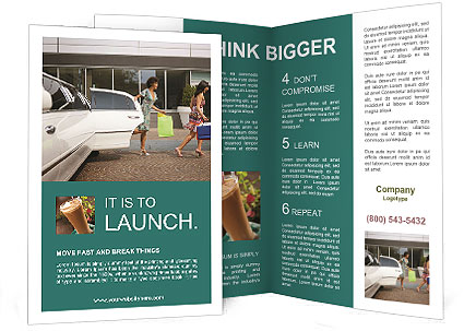 0000071260 Brochure Template