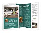 0000071260 Brochure Templates