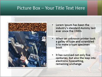 0000071260 PowerPoint Templates - Slide 13