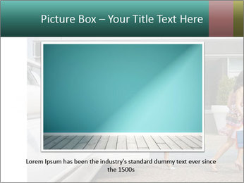 0000071260 PowerPoint Templates - Slide 15