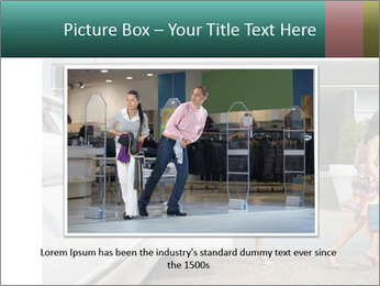 0000071260 PowerPoint Template - Slide 16