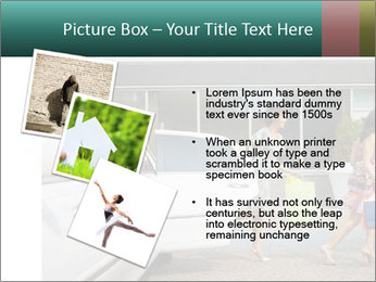 0000071260 PowerPoint Templates - Slide 17