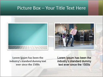 0000071260 PowerPoint Template - Slide 18