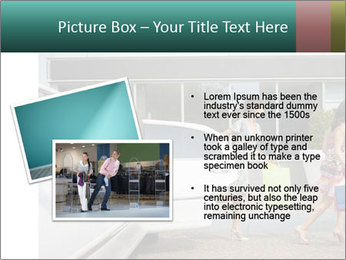 0000071260 PowerPoint Template - Slide 20