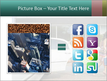 0000071260 PowerPoint Template - Slide 21