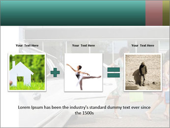 0000071260 PowerPoint Template - Slide 22