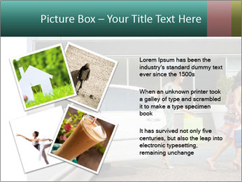 0000071260 PowerPoint Templates - Slide 23