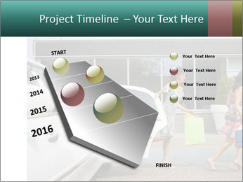 0000071260 PowerPoint Template - Slide 26