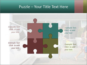 0000071260 PowerPoint Template - Slide 43