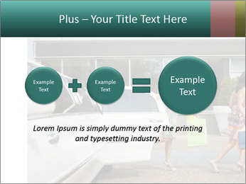 0000071260 PowerPoint Templates - Slide 75