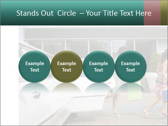 0000071260 PowerPoint Template - Slide 76